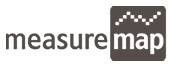 measuremap-logo
